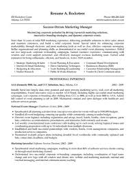 video production internship cover letter job and resume template