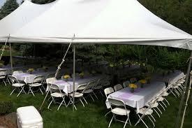backyard tent rentals a u0026g tent rentals photo gallery