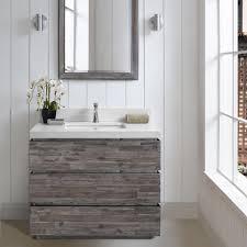 Fairmont Designs Bathroom Vanities Fairmont Designs Bathroom Vanities Tags Stunning Fairmont