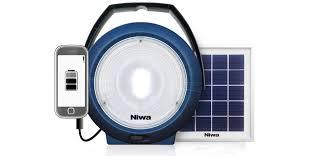 multi 300 xl solar light l lantern mobile phone charger