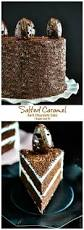 best 25 four layer delight ideas on pinterest pudding desserts