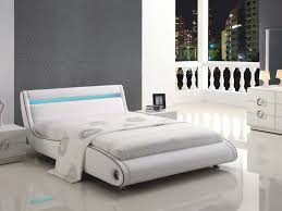bedroom sets beautiful modern king bedroom sets white as well as
