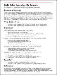 free executive resume templates sales resume templates free fungram co