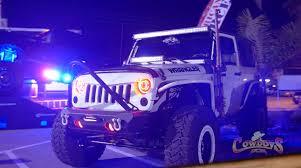 jeep beer tire cover gallery cowboys orlando