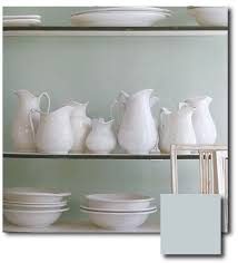 blue benjamin moore paint shades worth looking at darryl carter s paint line for