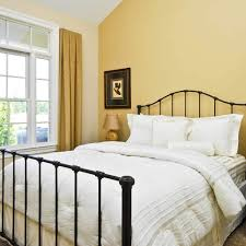 trend best interior house designs with magnificent trend best interior house designs with magnificent bedroom designer featuring oak unfinished fascinating warm color paint the modern ideas