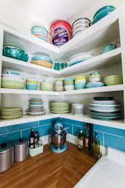 613 best kitchen images on pinterest kitchen ideas dream