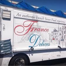 french car lease program france dã lices sf san francisco food trucks roaming hunger