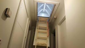 attic storage solutions attic storage conversions long life