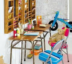 chaise bureau enfant conforama choisir la meilleure chaise de bureau enfant avec cette galerie
