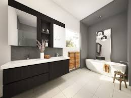 design mã bel mannheim 44 best wohnzimmer images on for the home house