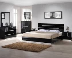 Luxury Contemporary Bedroom Furniture Bedroom Furniture Designer Master Bedroom Sets Luxury Modern And