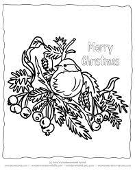 20 christmas images free printable teacher