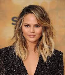 short layered hair style for full face the best short hairstyles to flatter your face shape choppy cut