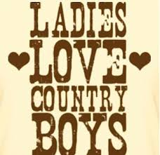 country wedding sayings 23 best country saying images on country living