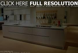 kitchen design tools free kitchen design ideas