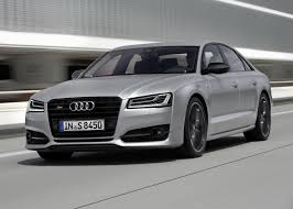 audi 2015 audi s8 plus 0 62 time specs prices and sale date