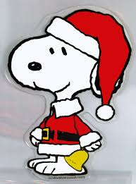 Snoopy Christmas Decorations by Decoration Ideas Archaic Image Of Accessories For Christmas Tree