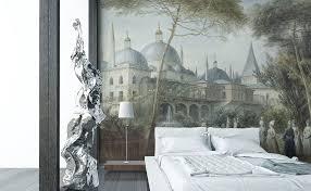 papier peint pour chambre coucher délicieux papier peint pour chambre adulte 9 papier peint chambre