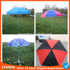 Cheap Beach Umbrella Outdoor Umbrella Parts Outdoor Umbrella Parts Suppliers And