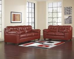 living room set cheap sofa bed living room sets home furniture and design ideas