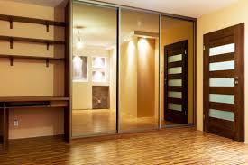 Bedroom Woodwork Designs Bedroom Cabinet Designs Modern Sliding Door Bedroom Wooden Care
