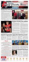 westside lexus 12000 old katy road october 4 2016 the posey county news by the posey county news