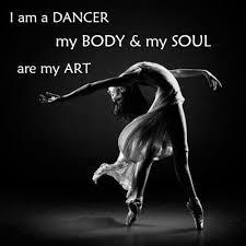 Dancing Black Baby Meme - nice 49 best salsa memes images on pinterest wallpaper site
