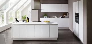 inselküche abverkauf grifflose inselküche küchen möbel köhler in viersen