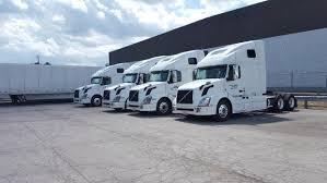 volvo trucks global merx global careers and employment indeed com