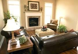 home decor stores edmonton decor for home home decor stores edmonton mindfulsodexo