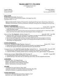 the 25 best free resume samples ideas on pinterest cv format