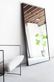 Home Designer Pro Wall Length Bathroom Oversized Wall Mirrors Big Lots Mirrors Steel Mirror