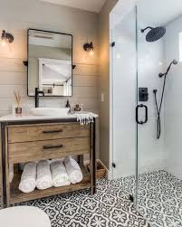Elite Home Design Brooklyn 117 Best Home Design Images On Pinterest Kitchen Home And
