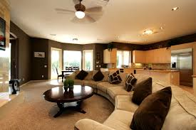colonial style homes interior colonial home decorating decor homes interiors furnishings