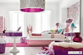 teenage bedroom ideas tumblr 11565 interesting teenage bedroom decorating ideas tumblr