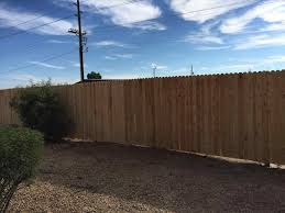 a hill back yard ideas pinterest san antonio contractor fences
