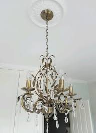 chandeliers bhs interesting bhs chandelier as your personal family home equipments