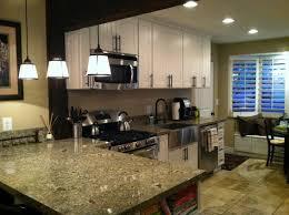 walker home design utah 100 interior home design spanish fork utah spanish fork