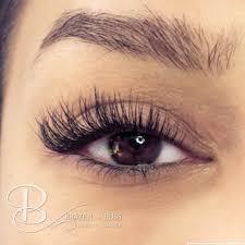 eyelash extensions san diego asianfashion us