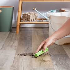 what is best to use to clean wood cabinets how to clean laminate wood floors