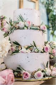 Candy Buffet Jars Cheap by Wedding Cake Candy Station Wedding Candy Buffet Containers Cheap