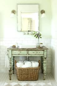 antique bathroom accessories u2013 luannoe me