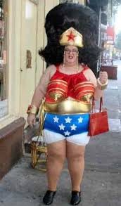 Walmart Halloween Costumes Girls 225 Walmart Expose U0027 Images Walmart Shoppers