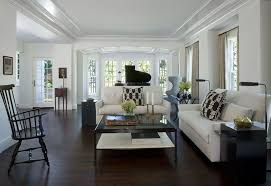 traditional living room by cbi design professionals zillow digs