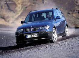 bmw x3 2006 manual bmw x3 e83 specs 2004 2005 2006 2007 autoevolution