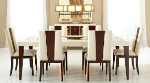 outstanding antique dining room chairs styles 42 for your dining