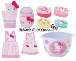 tablier de cuisine hello jaimehellokitty com fan site actu et goodies hello