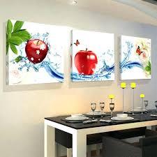 deco murale cuisine design daccoration murale cuisine decoration murale cuisine design deco