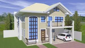 SMALL BEAUTIFUL BUNGALOW HOUSE DESIGN IDEAS IDEAL FOR PHILIPPINES - Beautiful small home designs